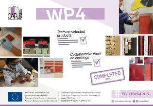 13041Work Package 4 (Testing of the selected products): Final Report