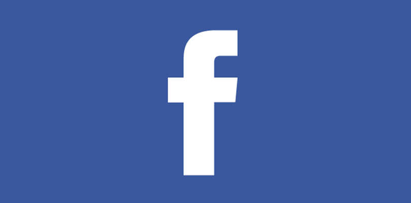 CAPuS Facebook page launched
